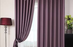 Sears Blackout Curtain Liners by Curtains Home Decoration Simple Blackout Curtain Liner