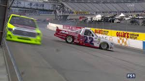 Nascar Camping Truck Series 2016 Schedule / Season 1 Episode 8 Lost Girl Noah Gragson Gets Nascar Truck Series Win At Kansas Speedway The Drive Kyle Busch May Have Won Tonights Camping World Race Results Eldora Matt Crafton Pulls Away Late For Dirt 2017 Winners Photo Galleries Nascarcom Derby Truckmms 200 Presented By Caseys Does Need More Dirt Races In The Wake Of 2016 From Pocono Raceway Httpsracingnews 2018 Racing Schedule Results Christopher Bell Takes Title