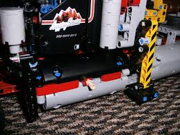 Pabesamis99's Most Interesting Flickr Photos   Picssr We Lego On Twitter Technic 9397 Logging Truck Ebay Technic Logging Truck Y S L I A N G Lego Youtube Rc Mod With Sbrick Brand New And Factory Sealed Set Technic Review Reviews Videos Sealed New 1756682927 42008 Service Rebrickable Build