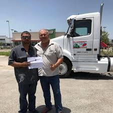 100 Truck Driving School Houston AAA CDL Home Facebook