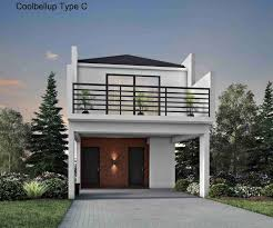 100 Contemporary Townhouse Design Modern Houses Homes S Cottage