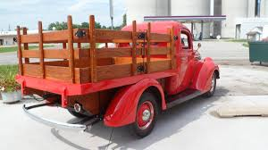 1939 Ford For Sale #1995123 - Hemmings Motor News Toyota Hino 2 Ton Truck Caribbean Equipment Online Classifieds For Hiring A Tonne Box 16m Cheap Rentals From Jb Ton Jim Carter Parts Commercial Success Blog 12ton Work Is Inexpensive 1969 Chevrolet Pickup Connors Motorcar Company 1950 Dodge Truck W12 Flatbed The M35a2 Page 1939 Ford Sale 1995123 Hemmings Motor News 1979 C60 Custom Deluxe Item B7293 Jimsclassicrnercom 1951 Ihc 12 Forklift Companies Trucks China Manufacturer
