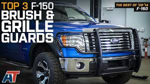 The 3 Best F150 Brush And Grille Guards For 2009-2014 Ford F-150 ... Gallery Herd North America Truck Grille Brush Guards In Bay Area Hayward Ca Autohaus Frontier Gear Full Width Front Hd Bumper With Guard 042014 F150 Smittybilt Saver Bull Black Smb 3 Chrome Bar For 0419 Ford F1500317 Expedition Xtreme Extreme Grill Dakota Hills Bumpers Accsories Dodge Alinum Sales Burnet Tx Amazing Wallpapers Amco Auto Parts Exterior Steel Suv About Us