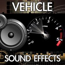 Listen Free To Soundtrack - Vehicle Reversing Beeps (Car Truck ... Ultimate Semi Truck Backing Up Skills Ever Amazing Big Camera Backup Automotive Safety Kansas City Install Ford Makes A Trailer As Easy Turning Knob Wired Winston The 50 Plus Equestrian Vehicle Reversing Sound Ets 2 Mods Backup Alarms Trucklite Bp Toy Tanker With Box Household Auctions 97db Universal Backup Warning Alarm Siren Car Heavy Equipment 2017 Hess Dump And End Loader Light Goodbyeretail Wireless Car Color Monitor Rv Rear View F250 First Drive Consumer Reports 5 Inch Gps Parking Sensor