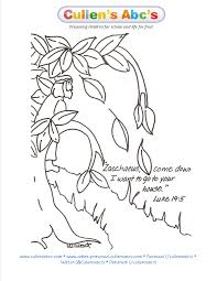Tag Bible Verse Coloring Pages Kjv