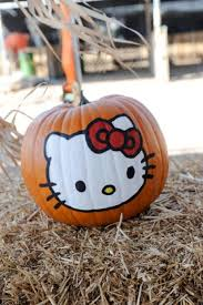 Tanaka Farms Pumpkin Patch by Hello Kitty Is Calling Irvine Home For A Full Year At Tanaka Farms