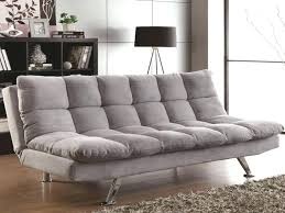 light grey s leather sofa living room ideas couches cheap