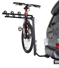 Bike Rack Bicycle Stand Car Truck SUV Cargo Holder Mount Anti Wobble ... Best Choice Products Bike Rack 4 Bicycle Hitch Mount Carrier Car Truck Apex Bed Discount Ramps Undcover Ridgelander Tonneau Cover Dodge Ram Steel Hitchmounted 4bike Is Smart Transport Amazoncom Softride Shuttle Pad Automotive Racks For Cars Trucks Suvs And Minivans Made In Usa Saris Fniture Kuat Elegant Review Of The On Thule Unique Reviews Nv 20 Suv Holds 2 2013 Chevrolet Avalanche