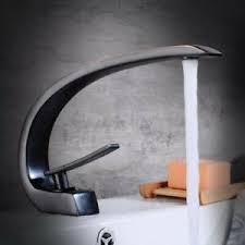 modern einhandmischer waschtischarmatur waschtisch armatur