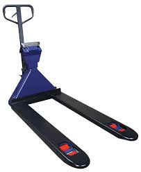 PTS Pallet Truck Scale/ Forklift Scale - Scaletec South Africa Pallet Jack Scale 1000 Lb Truck Floor Shipping Hand Pallet Truck Scale Vhb Kern Sohn Weigh Point Solutions Pfaff Parking Brake Forks 1150mm X 540mm 2500kg Cryotechnics Uses Ravas1100 Hand To Weigh A Part No 272936 Model Spt27 On Wesco Industrial Great Quality And Pricing Scales Durable In Use Bta231 Rain Pdf Catalogue Technical Lp7625a Buy Logistic Scales With Workplace Stuff Electric Mulfunction Ritm Industryritm Industry Cachapuz Bilanciai Group T100 T100s Loader
