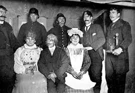 Scott's Hut Point Crew - Antarctic Heritage 5863952926023805laviewautosalesmike Gillylenrobbskaseyshirahkeportingsrmichael Portingbofaulkenberryjpg Dirty Pretty Things By Michael Faudet Is Available Now You Can Dan Jrgsen Wikipedia Noble Stock Photos Images Alamy Et Images De Former Vice President Al Gore Signs Paddy Barnes Paddyb_ireland Twitter Home Suttons Cellar The Expedition Rrs Discovery Harrison Barne Names Encyclopedia