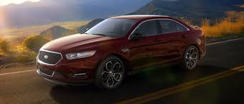 2018 Ford® Taurus Sedan | Sophisticated Design, Powerful Performance ... 2017 Dodge Ram Truck 1500 Windshield Sun Shade Custom Car Window Dale Jarrett 88 Action 124 Ups Race The 2001 Ford Taurus L Series Wikiwand 1995 Sho Automotivedesign Pinterest Taurus 2007 Sel In Light Tundra Metallic 128084 Vs Brick Mailox Tow Cnections 2008 Photos Informations Articles Bestcarmagcom Junked Pickup Autoweek The Worlds Best By Jlaw45 Flickr Hive Mind 10188 2002 South Central Sales Used Cars For Ford Taurus Ses For Sale At Elite Auto And Canton 20 Ford Sho Blog Review