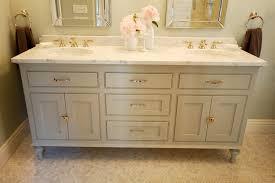 Allen And Roth Bathroom Vanity by Arch Bath Vanity Mirror Design Ideas