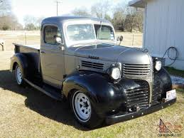 1940 Dodge PK 1/2 Ton Truck | Dodge | Pinterest | Dodge Trucks ... 1940 Dodge Pickup Truck 12 Ton Short Box Patina Rat Rod Would You Do Flooring In A Vehicle Like This The Floor Pro Community Elcool Ram 1500 Regular Cabs Photo Gallery At Cardomain For Sale 101412 Mcg Hot Rod V8 Blown Hemi Show Real Muscle 194041 Hot Pflugerville Car Parts Store Atx Model Vc Shop Youtube Cool Hand Customs Restoration Heading To The Big Stage 391947 Trucks Hemmings Motor News Airflow Truck Wikipedia Shirley Flickr