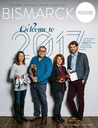 Bismarck Magazine - Volume 2: Issue 1 January/February 2017 By ... Stem Adventure Club Gateway To Science North Dakotas Handson Black Friday Hours 2017 Heres What Time Stores Open Money Mall Directory Dakota Square Blog Great Plains Drifter Of America Targets Oil Workers Washington Times Coffee Bismarck Mdan Cvb Online Bookstore Books Nook Ebooks Music Movies Toys Building A New Center Some Retailers Reject Idea Thursday Local News For Dad Son Collaborate On Standing Rock Book Mall Hall Of Fame January 2007 Color My World July 2014