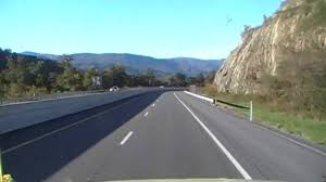 Truck Driving Through The Smoky Mountains - YouTube Rocky Mountain Truck Driving School Reviews Gezginturknet Jobs By Location Roehljobs Cdl Driver Taing Transtech Ranger Guided National Park Us Sage Schools Professional And Cummins Repower Media Trip Day Two Blog Inc Smokey Trucking Institute Traing Welcome To United States 2018 Championship Go Inside With Virtual Reality From Npr