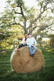 Best 25+ Hay Bale Pictures Ideas On Pinterest | Senior Pic Poses ... Hay Day Android Apps On Google Play Best 25 Bale Pictures Ideas Pinterest Senior Pic Poses Affirmations For Sinus Problems Louise Law Of Attraction Farm Crew With Steam Tractor Hay Baler And Wagon Photographer Cute Bales Rustic Outdoor Parties Ludacris Whats Your Fantasy Lyrics Genius Barn Party Decorations