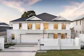 100 Signature Homes Perth Steadman LinkedIn