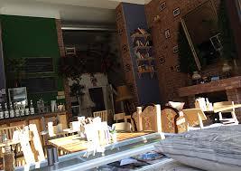 vorstellung café wohnraum nippes nippes en bloc