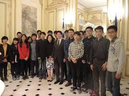 bureau de repr駸entation en bureau de repr駸entation de taipei 28 images 駐法國代表張銘忠