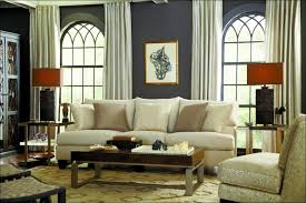 Furniture Amazing Darvin Clearance Bedroom Sets Furniture Outlet