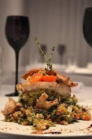 cuisine import du portugal 1095 best spain portugal home home images on
