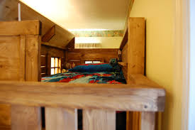 20 ideas of ana white bunk bed