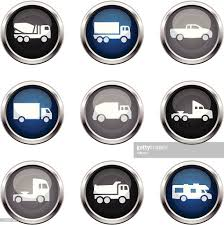 Supergloss Icons Cartoon Trucks Vector Art   Getty Images Car Cartoons For Children Police Cartoon Fire Trucks Cartoon Trucks Stock Vector Art More Images Of Car 161343635 Istock Monster Truck Stunts Video Children Flat Style Colorful Illustration Learn Fruits Surprise Eggs Compilation Kids About Abc Songs Animation By Kids Rhymes Free Download Clip On Cartoons Best Image Kusaboshicom Delivery Truck Royalty Carl The Super With Tom Tow And Pickup In