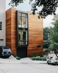 Of Images House Designs by 105 Mejores Imágenes De House En Arquitectura