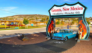 8 Stops Along New Mexico's Historic Route 66 - My Grand Canyon Park State Police Vesgating Msages At Truck Stops From Potential Killer The Naiest Truck Stop In America Trucker Vlog Adventure 16 Jamestown New Mexico Wikipedia Russell Truckstopglenrio New Mexico Youtube Russells Travel Center Scs Softwares Blog Places To Rest And Refuel Top Rest For Drivers In Death Toll Bus Crash Rises 8 Stops I Love Blog