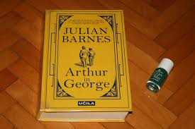 Beauty, Books And Life In Between Amazoncom Arthur And George Season 1 Stuart Orme Julian Barnes Wkar Bibliography Michael Prodger On The Man Booker Prize The Amazoncouk 9780099492733 Books Buchtipp Von Rachel Seiffert Fiction Of Vanessa Guignery Palgrave Higher Paperback Shoppbsorg At Nys Writers Instiute In 2006 Youtube By Jonathan Cape Hardcover 1st