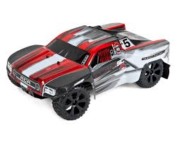 Redcat Blackout SC 1/10 RTR 4WD Electric Short Course Truck ... Rampage Mt V3 15 Scale Gas Monster Truck Redcat Racing Everest Gen7 Pro 110 Black Rtr R5 Volcano Epx Pro Brushless Rc Xt Rampagextred Team Redcat Trmt8e Review Big Squid Car And Clawback 4wd Electric Rock Crawler Gun Metal Best For 2018 Roundup 10 Brushed Remote Control Trmt10e S Radio Controlled Ebay