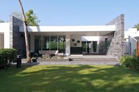 100 Modern House Design In India 25 Dia Getbalancebike