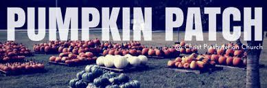Pumpkin Patch Auburn Al by 8 Monrovia Pumpkin Patch Hours Community Development S Quot