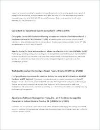 Latest Resume Sample Example Effective Writing Beautiful Format