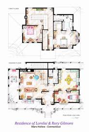 100 Family Guy House Layout Floor Plan Com