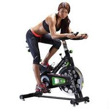 Marcy Deluxe Mini Cardio Cycle Cycling