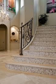 a corpus christi villa bord de mer escalier par