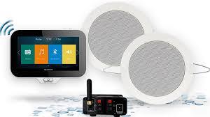 n jetzt auch als badezimmer radio radioszene
