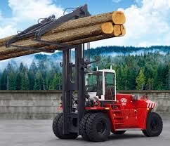 ALL WHEEL DRIVE HEAVY FORK LIFT TRUCKS - CVS Ferrari S.P.A. Buy Beiben Nd12502b41j All Wheel Drive Truck 300 Hpbeiben China Military 6x4 340hp Photos Trucks 4x4 Dump Ford F800 Youtube M817 6x6 5 Ton 1960 Intertional B 120 34 Stepside 44 Traction For Tricky Situations Scania Group Whats The Difference Between Fourwheel And Allwheel 116 Four Rc Remote Control Mini Car An Allwheeldrive V8 Toughest Jobs Soviet Standard Cargo Of 196070s Kama Double Cabin With Best Selling Honda Ridgeline Reviews Price Specs