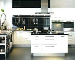 cuisine exemple cuisine acquipace grise cuisine acquipace ikea prix exemple prix