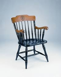 Chairs | Wellesley College
