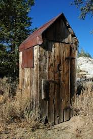 Barns: Pictures Of Outhouses | Outhouse Smell | Outhouses Barns Outhouse Plans Pdf Pictures Of Outhouses Country Cool Design For Your Inspiration Outhousepotting Shed Coop Build Backyard Chickens Free Backyard Garden Shed Isometric Plan Images Cottage Backyard Kiosk Thouse Exchange Door Nyc Sliding Designs Fresh Awning Outdoor Shower At The Mountain Cabin Eccotemp L5 Tankless Water Keter Manor Large 4 X 6 Ft Resin Storage In Mountains Northern Norway Dunnys Victorian And Yard Two Up Two Down Terrace House