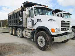 100 5 Axle Dump Truck Rock Dirt On Twitter Eiffel Tradings Project Completion And