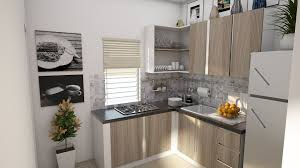 100 Interior Design For Residential House Two 2Storey By JEA Ramos On