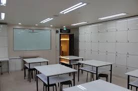 chambre classe images gratuites bureau bâtiment plafond bureau chambre