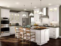 Mid Continent Cabinets Vs Kraftmaid by Kitchen Cabinets Kitchen Cabinetry Mid Continent Cabinetry