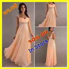 designer evening dresses plus size uk long dresses online