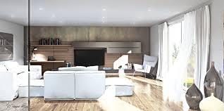 cuisine et maison implantation création cuisine et salon maison lyon messimy home