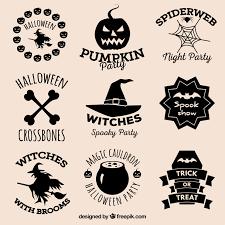 Zombie Hand Pumpkin Stencil Free by 10 Free Halloween Vectors Freepik Blog